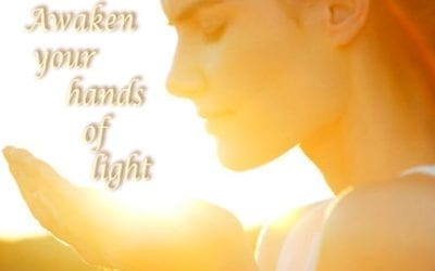 Clearing Your Past and Illumine Your Future with the Reiki Breath of Light