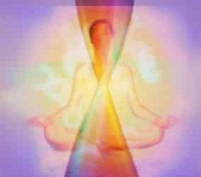 Reiki Energy and the Subtle Energy System