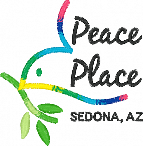 Peace Place Gifts & Reiki Center Sedona