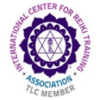 International Center for Reiki Training ICRT Association TLC Members Michael Baird Laurelle Gaia